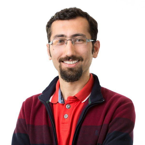 Dr Saber Dini
